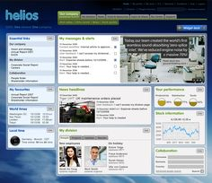 EADS Stock Quotes, Screen Shot, Messages, Learning, Stock Market Quotes, Studying, Teaching, Text Posts