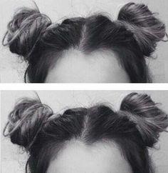 8.-Cute-Hairstyle-for-Short-Hair.jpg 500×513 pixels