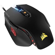 10 Top 10 Best Pro Gaming Mouses in 2018 Reviews images