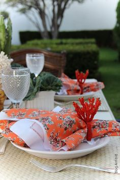 para o feriado-3 como receber em casa decoração mesas
