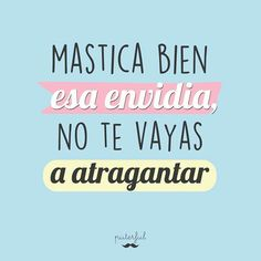 Crazy Quotes, Love Quotes, Sarcastic Quotes, Funny Quotes, Quotes En Espanol, Mr Wonderful, Inspirational Phrases, The Ugly Truth, Spanish Quotes