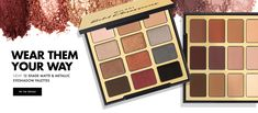Milani Cosmetics and beauty products, including face makeup, nail color and a full range of top quality makeup products, for women of any age, style or skintone Makeup News, Eye Makeup, Makeup Products, Beauty Products, Metallic Eyeshadow Palette, Milani Cosmetics, Nail Colors, Lipstick, Range