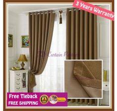 24 best european valance swag curtains images custom made rh pinterest com