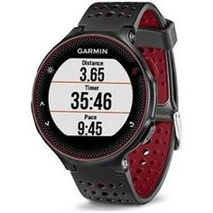 Garmin Forerunner 235 GPS Sport Watch with Wrist-Based Heart Rate Monitor for $250  Free Shipping! #LavaHot http://www.lavahotdeals.com/us/cheap/garmin-forerunner-235-gps-sport-watch-wrist-based/142617?utm_source=pinterest&utm_medium=rss&utm_campaign=at_lavahotdealsus