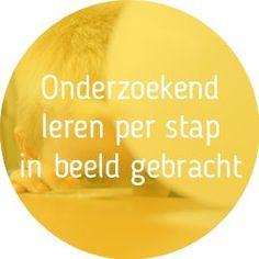 www.wetenschapentechnologieindeklas.nl instrumenten leraar 21st Century Skills, School, Food, Mindset, Teacher, Quotes, Beauty, Theory, Quotations