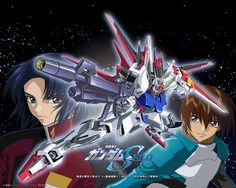 'Mobile Suit Gundam Seed' Ultimate Edition Set For 2020 Blu-ray Anime Release Zeta Gundam, Gundam 00, Gundam Seed, Akira Ishida, The Ordinary World, Anime Release, Strike Gundam, Unicorn Gundam, Manga News