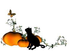 Halloween Fun & News- a lot of free fun things to do this Halloween links to stories,  ghost cams, coloring pages for kids, Apps, recipes, Halloween Games, crafts and more.