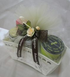eid mubarak hampers - Google Search