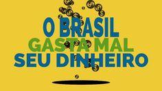 A Saúde Pública no Brasil I Aécio Neves | Vamos conversar