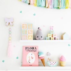 Teen Girl Bedrooms comfy post ref - The whip smart cool styling suggestions. Filed at diy teen girl room shelves , nicely shared on this perfect moment 20190331 Pastel Bedroom, Pastel Nursery, Teen Girl Bedrooms, Little Girl Rooms, Deco Kids, Daughters Room, Kids Room Design, Nursery Room, Deer Nursery
