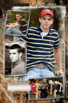 high school graduation announcements - Google Search