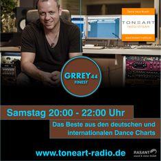 DJ In The Mix mit Hardwell ✓Ferry Corsten ✓Cats On Bricks ✓Anjunabeats ✓Cosmic ✓Enhanced Sessions ✓Breakout ✓Anhunadeep ✓Dance ✓House ✓Tritonal ✓Party DJ Radio Internet Radio, Radios, Don Diablo, The Cure, Mixing Dj, Live Stream, Mixer, Studio, Augsburg