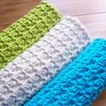 iCrochet - pages and pages and pages of gloriously inspiring crochet links!