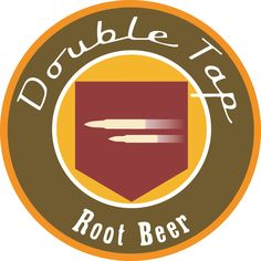 Double Tap Root Beer by Assyrianic