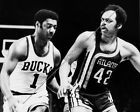 For Sale - Oscar Robertson Milwaukee BUCKS hof 8x10 photo print photograph - http://sprtz.us/WizardsEBay