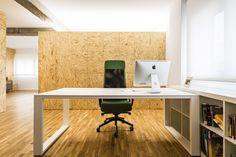 Galería de Cadam: Vivienda Para un Músico / DTR_studio arquitectos - 4
