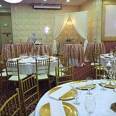 Rr event rentals bay area indian wedding decorations rr rr event rentals bay area indian wedding decorations junglespirit Images