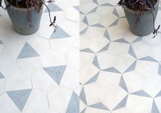 marrakesh tile lily casa dandelion - Google Search