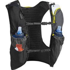 c67e852f88 CamelBak Ultra Pro Hydration Vest best trail running hydration vests trail  and kale