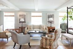 View the portfolio of interior designer Rose Tarlow Melrose House in Los Angeles, CA Melrose House, Rose Tarlow, Interior Design Portfolios, Best Interior, Portfolio Design, Contemporary Furniture, Future House, Architecture Design, Family Room