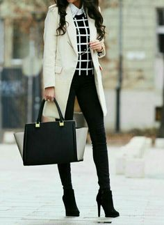 45+ Outfits Ideas to Copy All Season