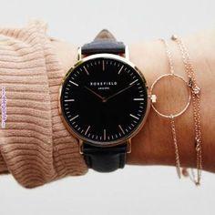 aeb42a1206d Du liebst zeitlose und elegante Uhren  nybb.de - Der Nr. 1 Online