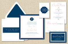 #invitation #wedding