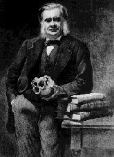 Animal Automatatism (1874)
