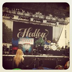 HEDLEY I Smile, Make Me Smile, Music Quotes, Concert, Tattoos, Instagram, Musica, Tatuajes, Recital