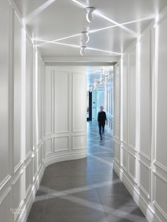 Project: Axiom Hotel. Location: San Francisco