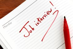 Have an #interview coming up? Here are 175 questions to ask!