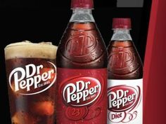 Amazon Card, 20 Year Anniversary, Online Contest, Dr Pepper Can, Online Sweepstakes, Win A Trip, Spiderman, Stuffed Peppers, Spider Man