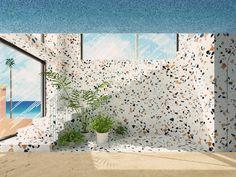 studio henry - cafe kitsune -Escalier warm filter.jpg