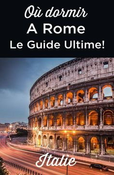 Best area to stay in Rome Hotel Rome, Rome Hotels, Cinque Terre, Road Trip, Rome City, Destinations, Piazza Navona, Voyage Europe, Rome Travel