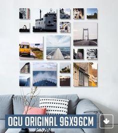 Ogu Original