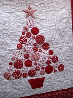 Depósito Santa Mariah: É Tempo De Natal!