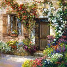 Galerie Zuger Dallas • Paul Guy Gantner | 0812