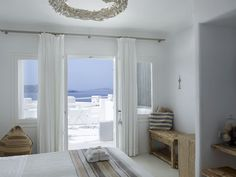Rocabella Mykonos Art Hotel & SPA - Hotels.com - Deals & Discounts for Hotel Reservations from Luxury Hotels to Budget Accommodations