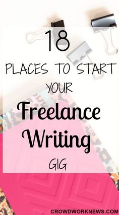 Probably, freelance writing is the most lucrative side hustle right now. With so many websites coming up, there is a constant demand for content creation. This is where freelance writers come in. Freelance writers can utilize their skil Make Money Writing, Way To Make Money, Writing Tips, Blog Writing, Article Writing, Writing Ebooks, Writing Contests, Writing Courses, Writing Lessons