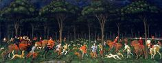Hunt_in_the_forest_by_paolo_uccello.jpg (1280×500)