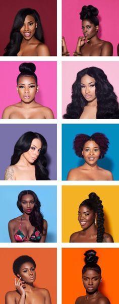 Black Girls Are Amazing .cheap human hair wig $80. 100% virgin human hair wig,brazilian ,indian ,malaysian ,peruvian and chinese hair. Web:http://www.aliexpress.com/store/1089645 Skype:Divas Grace Whats App:+8615092180850 Email:divaswig@outlook.com