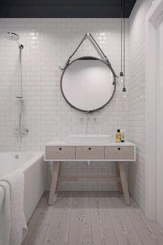 100+ Storage Scandinavian Design Furniture for cozy environment https://carrebianhome.com/100-storage-scandinavian-design-furniture-for-cozy-environment/