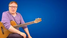 Drop Two Voicings Uncovered Lesson 10 - Playing Through Minor Chord Prog...