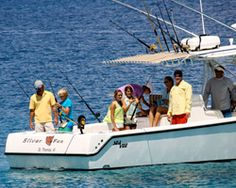 Lets Play Virgin a leading fishing boat charter service in islands. We offers luxury boat rental, st.thomas private boat rentals,  st.john private boat rentals, st.thomas luxury boat charters, st.thomas cruise ship excursions at most affordable prices in US. You have to contact the right one according to your choice and visit our website for further details.