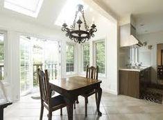 アルダー フローリング セルコホーム - Google 検索 Canadian House, Dining Table, Google, Furniture, Home Decor, Decoration Home, Room Decor, Dinner Table, Home Furnishings