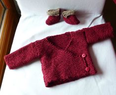 Sweaters, Baby, Images, Content, Craft, Fashion, Clothes, Scrappy Quilts, Patterns