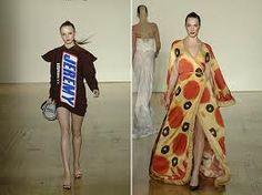 snickers en pizza