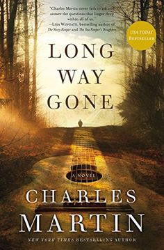 Long Way Gone by Charles Martin https://smile.amazon.com/dp/B01CXE9UR4/ref=cm_sw_r_pi_dp_U_x_acLtBbK4VQZ2C