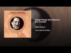 """""""Angel Flying Too Close to the Ground"""" - Willie Nelson ...(originally appearing on the Honeysuckle Rose soundtrack) - RIP Jody Payne @ 77 (1/11/1936 – 8/10/2013)"""
