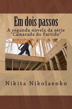 Em dois passos (Companheiro de festa) (Volume 2) (Portugu... https://www.amazon.com/dp/1983793507/ref=cm_sw_r_pi_dp_U_x_jzywAbJ3DZD5D